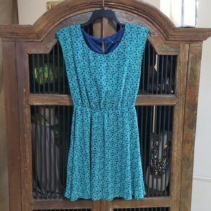 Gap Dress Size XS